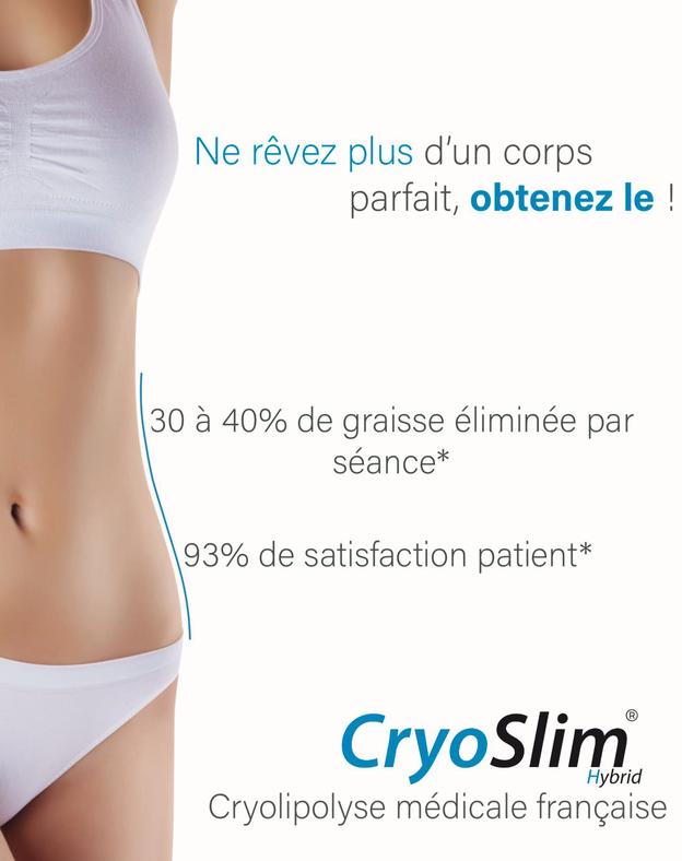 Cryoslim1
